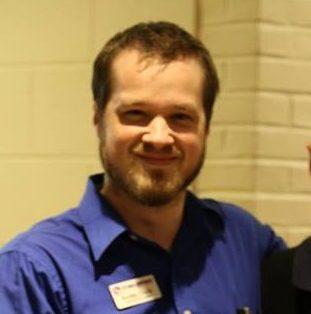 Jeffrey Stark-Fulldomer