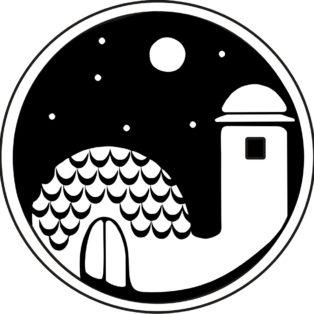 Minsk Planetarium-Fulldomer