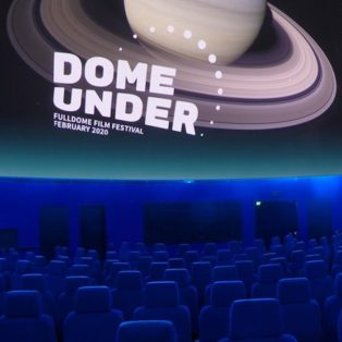 img logo fulldome event 2020-dome-under