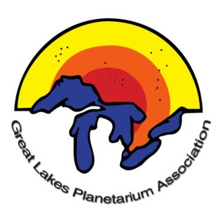 img logo fulldome event 2020-great-lakes-planetarium-association-conference