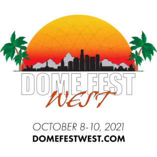 img logo fulldome event dome-fest-west