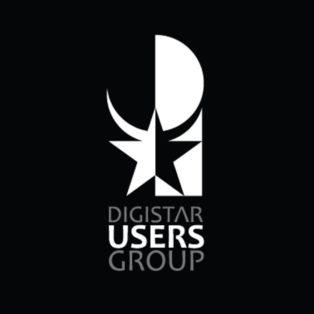img logo fulldome event dug-2020