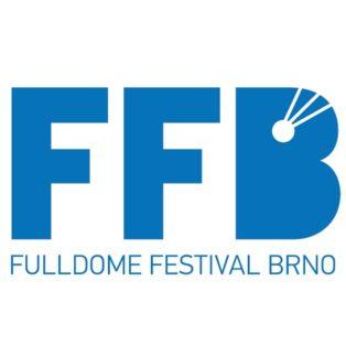 img logo fulldome event fulldome-festival-brno-2020