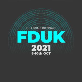 img logo fulldome event fulldome-uk-2021