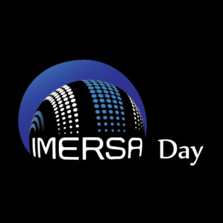 img logo fulldome event imersa-day