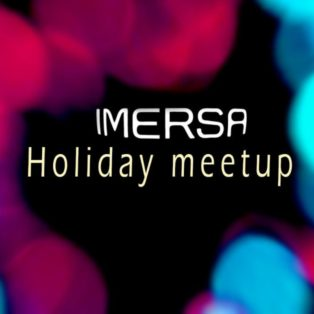 img logo fulldome event IMERSA Holiday meetup
