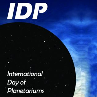 img logo fulldome event international-day-of-planetariums-2020