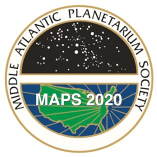 img logo fulldome event maps-2020