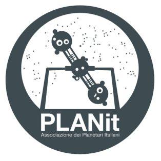 img logo fulldome event meeting-of-the-italian-planetarium-association-firenze-2020