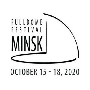 img logo fulldome event minsk-international-fulldome-festival-2020