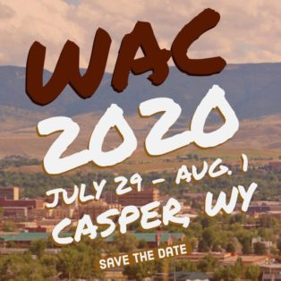 img logo fulldome event wac-2020-western-alliance-conference-2020
