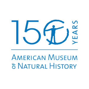 img logo fulldome organization American Museum of Natural History