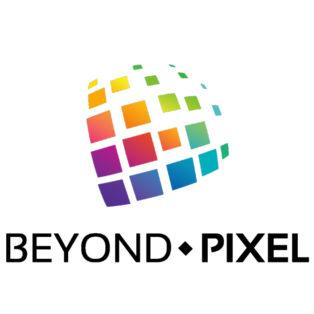 img logo fulldome organization beyond-pixel-studio