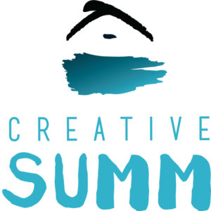 img logo fulldome organization creative-summ-inc