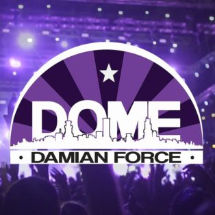 img logo fulldome organization damian-force-dome-show