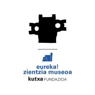 img logo fulldome organization Eureka! Zientzia Museoa