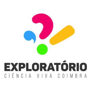 img logo fulldome organization exporatorio-centro-ciencia-viva-de-coimbra