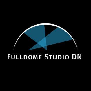img logo fulldome organization Fulldome Studio DN
