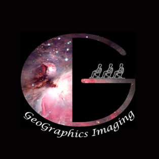 GeoGraphics Imaging & Consulting
