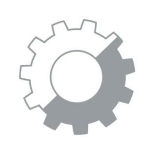 img logo fulldome organization halbautomaten