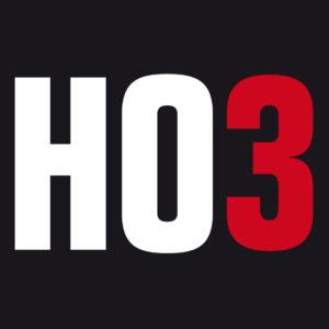 img logo fulldome organization ho3rraum-media-gbr