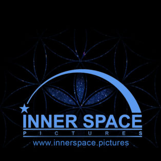 img logo fulldome organization Inner Space Pictures