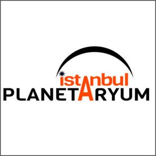 img logo fulldome organization istanbul-planetarium