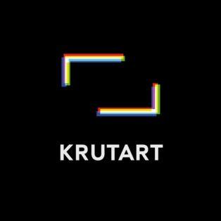 img logo fulldome organization krutart