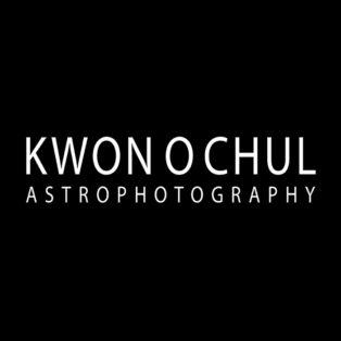 img logo fulldome organization Kwon O Chul AstroPhotography