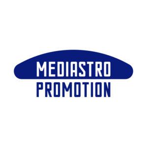 img logo fulldome organization mediastro-promotion