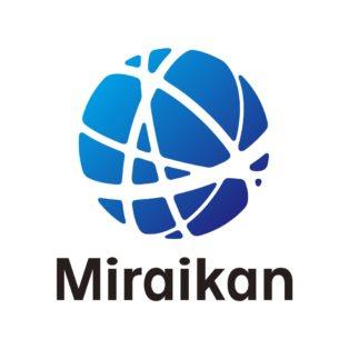 img logo fulldome organization miraikan-national-museum-of-emerging-science-and-innovation