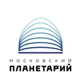 img logo fulldome organization planetarium