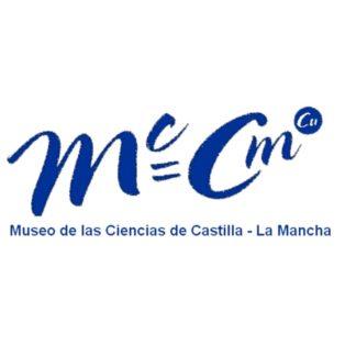 img logo fulldome organization Planetarium in Cuenca in Museo de las Ciencias de Castilla-La Mancha