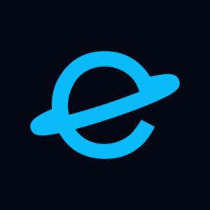 img logo fulldome organization planetum