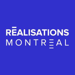 img logo fulldome organization realisations-montreal