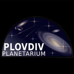 img logo fulldome organization regional-natural-history-museum-of-plovdiv