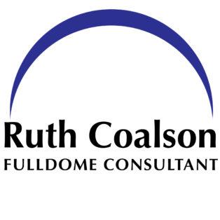 img logo fulldome organization ruth-coalson-consulting