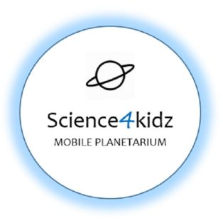 img logo fulldome organization science4kidz
