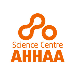 img logo fulldome organization science-centre-ahhaa