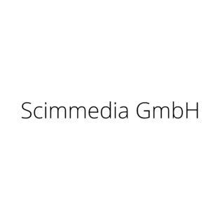 img logo fulldome organization scimmedia-gmbh