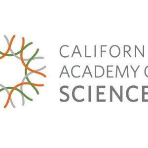 California Academy of Sciences - Logo