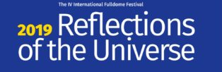 img news fulldome 2019-russian-international-fulldome-festival-planetarium-conference
