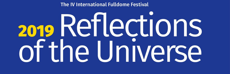 img news fulldome 2019-russian-international-fulldome-festival-planetarium-conference