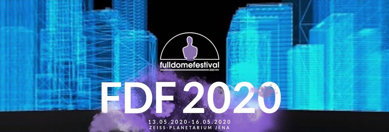 img news fulldome 2020-fulldome-festival-winners
