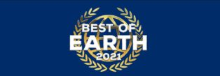 img news fulldome best-of-earth-2021-call-for-submissions