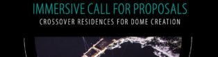 img news fulldome call-for-submissions-european-and-canadian-immersive-projects
