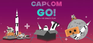 img news fulldome capcom-go-apollo-11-360-short-and-free-ar-vr-app