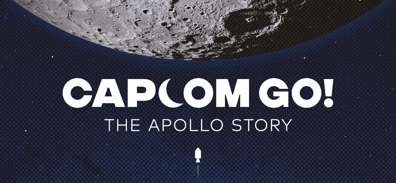 img news fulldome capcom-go-is-go-for-launch