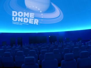 img news fulldome dome-under-festival