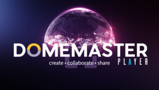 img news fulldome domemaster-player